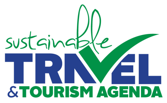 Sustainable Travel and Tourism Agenda – STTA