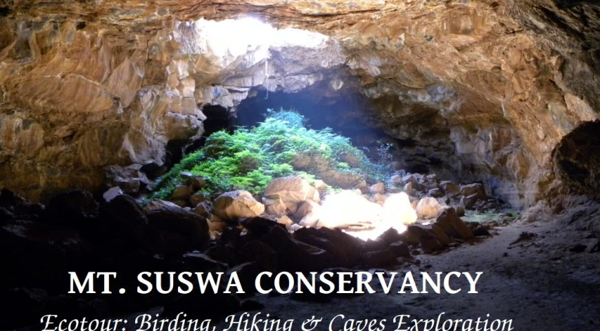 BSC_Mt_Suswa_Conservancy_Feature