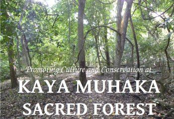 Kaya Muhaka Cover PIC