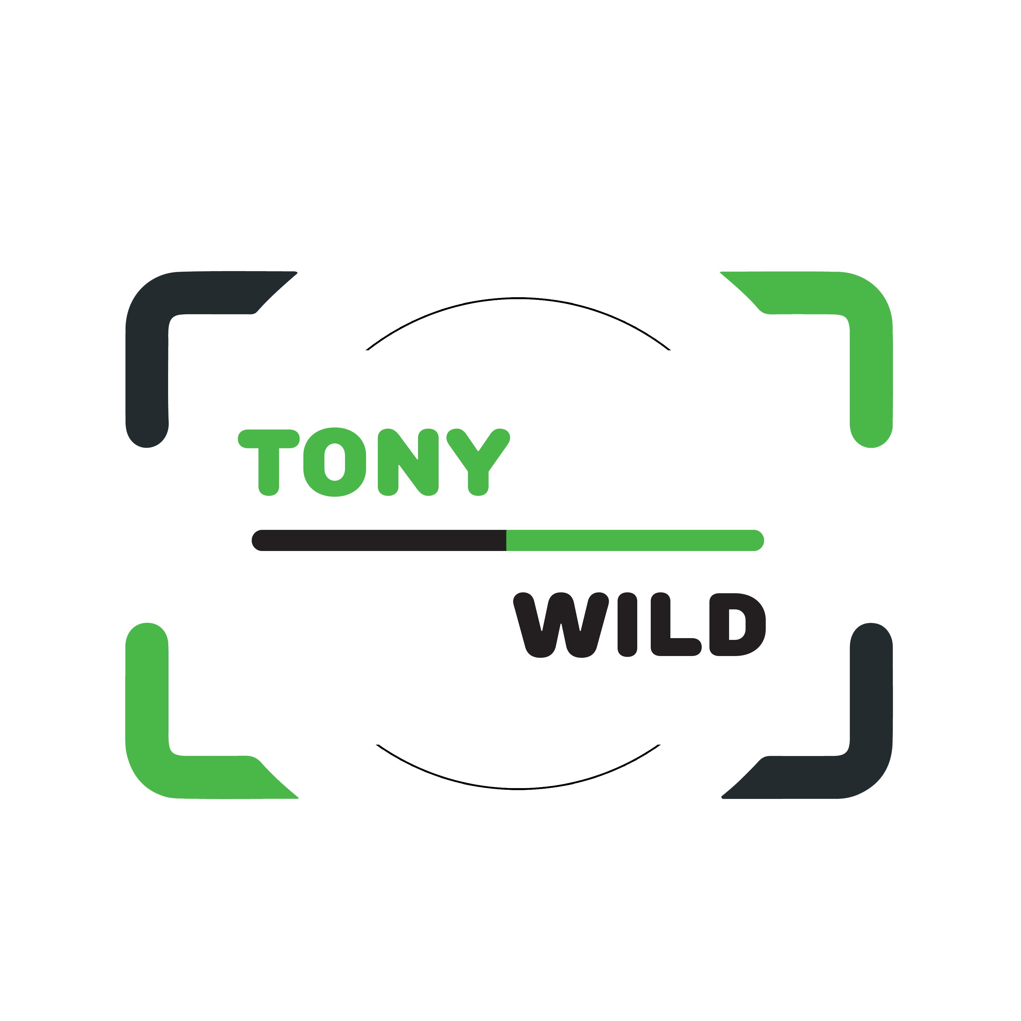 Tony Wild