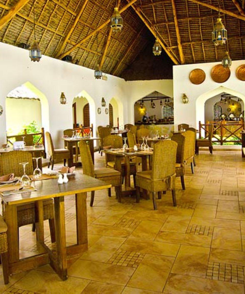 Sultan-Sands-Mwambao-restaurant-Front