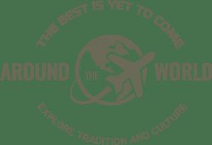 Kenya Museum Society – KMS