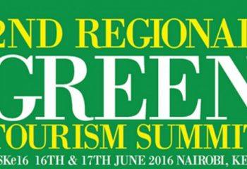 news-2nd-regional-green-tourism-summit-kenya_0_full