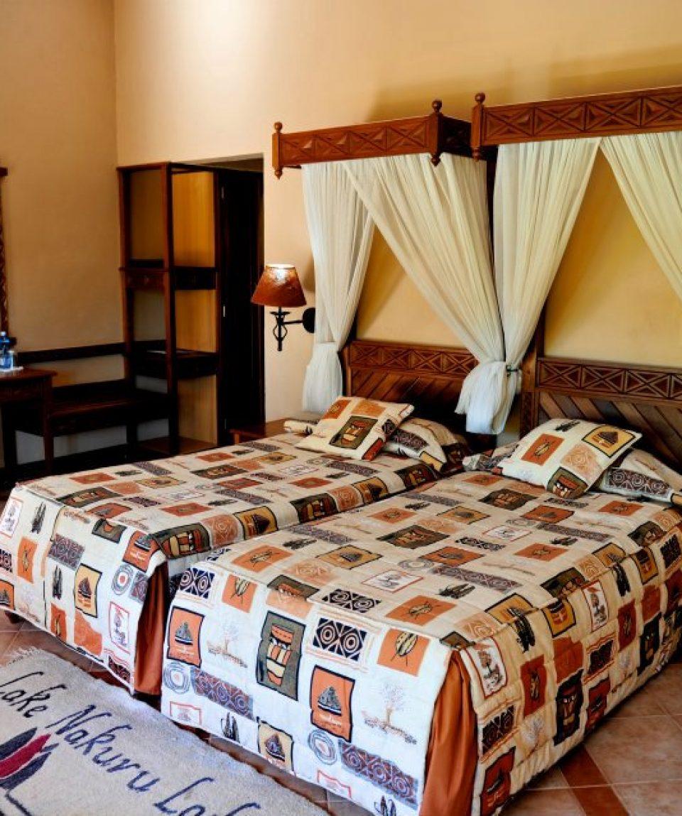 Lake Nakuru Lodge_Beads_Safaris_Collection