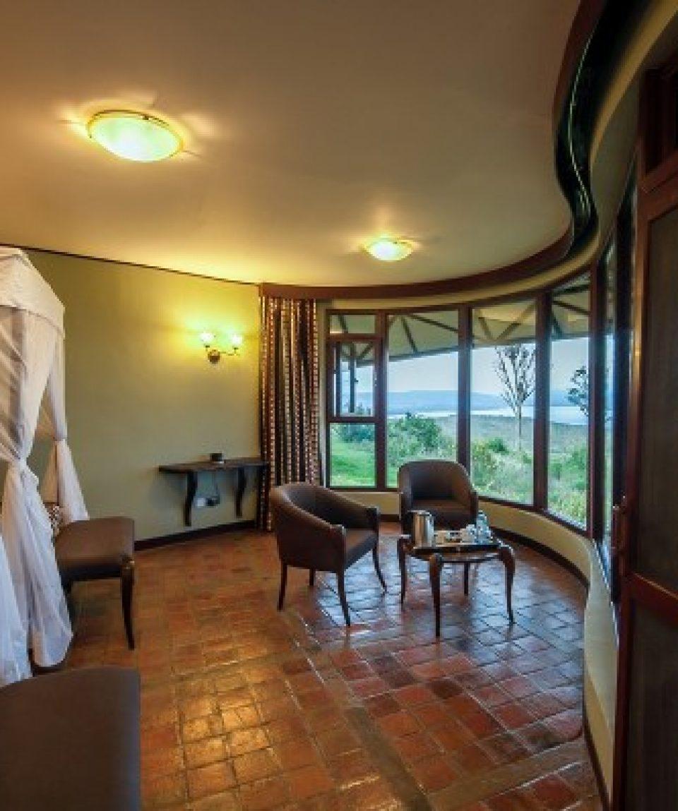 Lake-Nakuru-Sopa-Lodge_Beads_Safaris_Collection