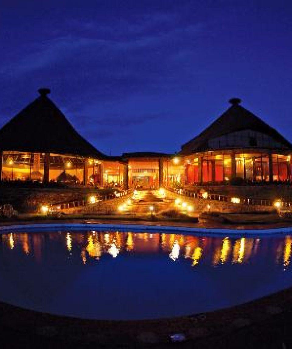 amboseli-sopa-lodge_Beads_Safaris_Collection