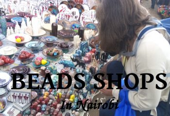 Beads_Safaris_Collection_Beads_Shops_Nairobi
