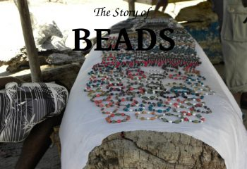 Story of Beads