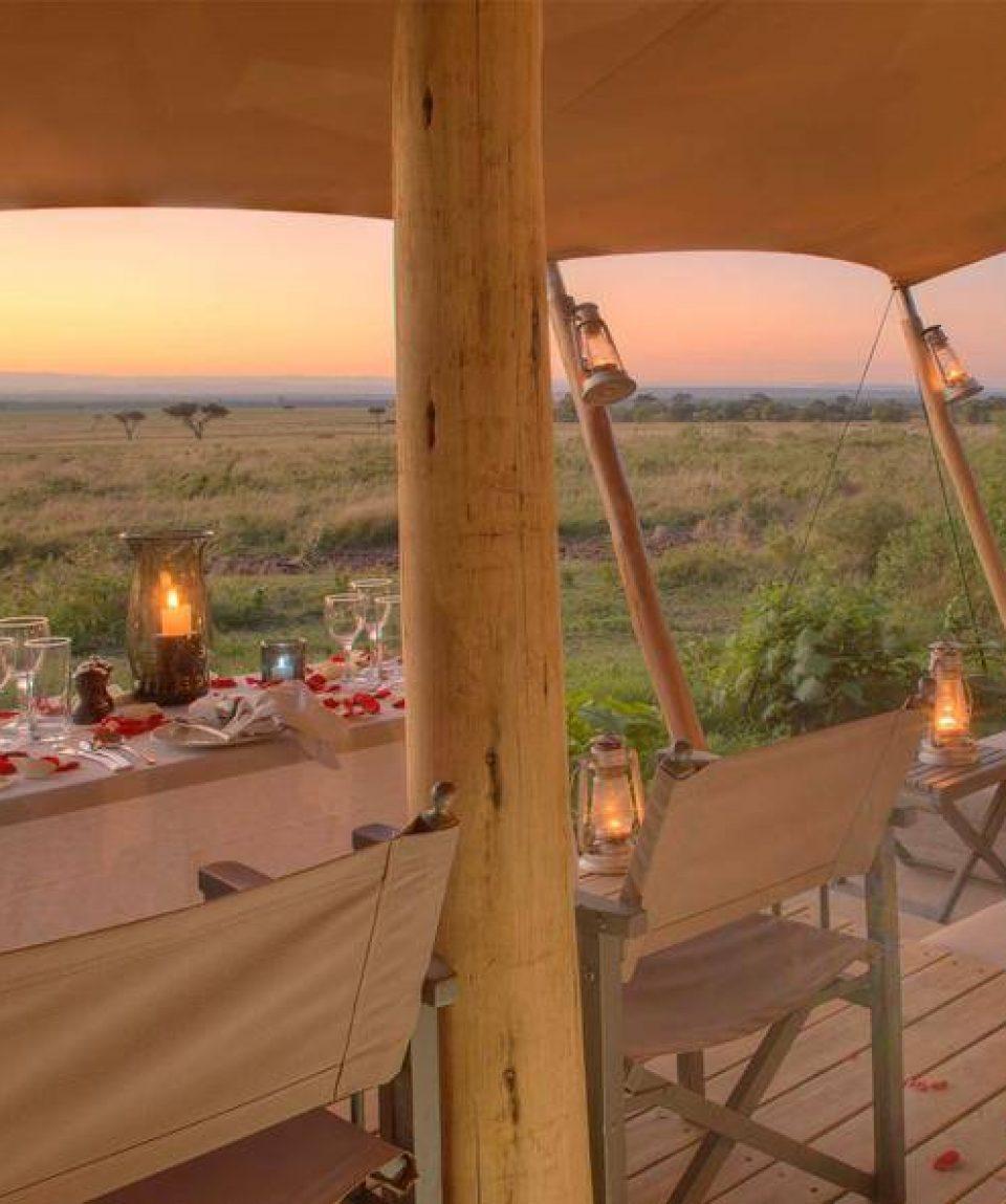 Kichwa_Tembo_Tented_Camp_11