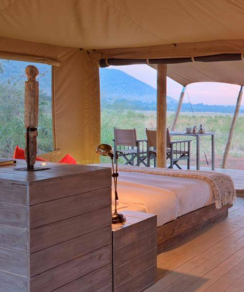 Kichwa_Tembo_Tented_Camp_3