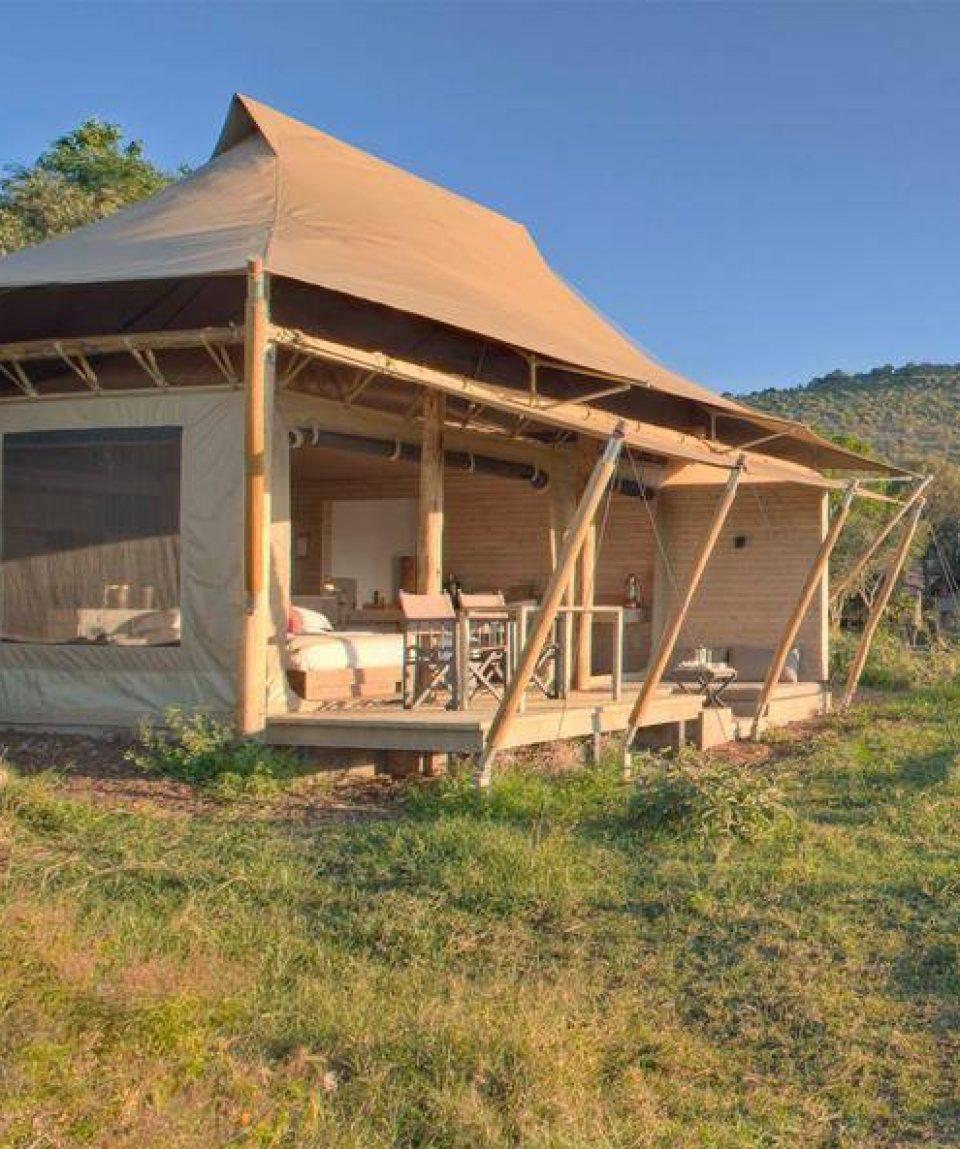 Kichwa_Tembo_Tented_Camp_4