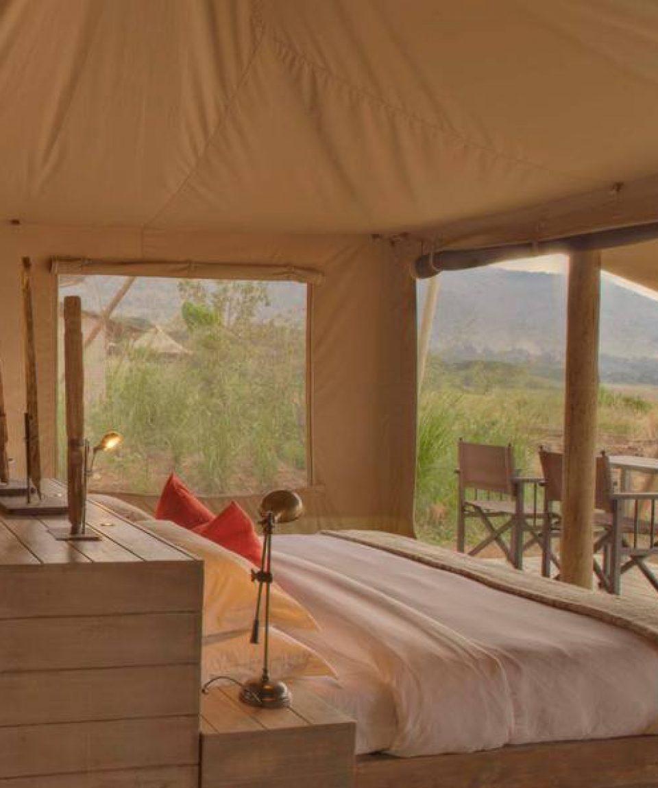 Kichwa_Tembo_Tented_Camp_6