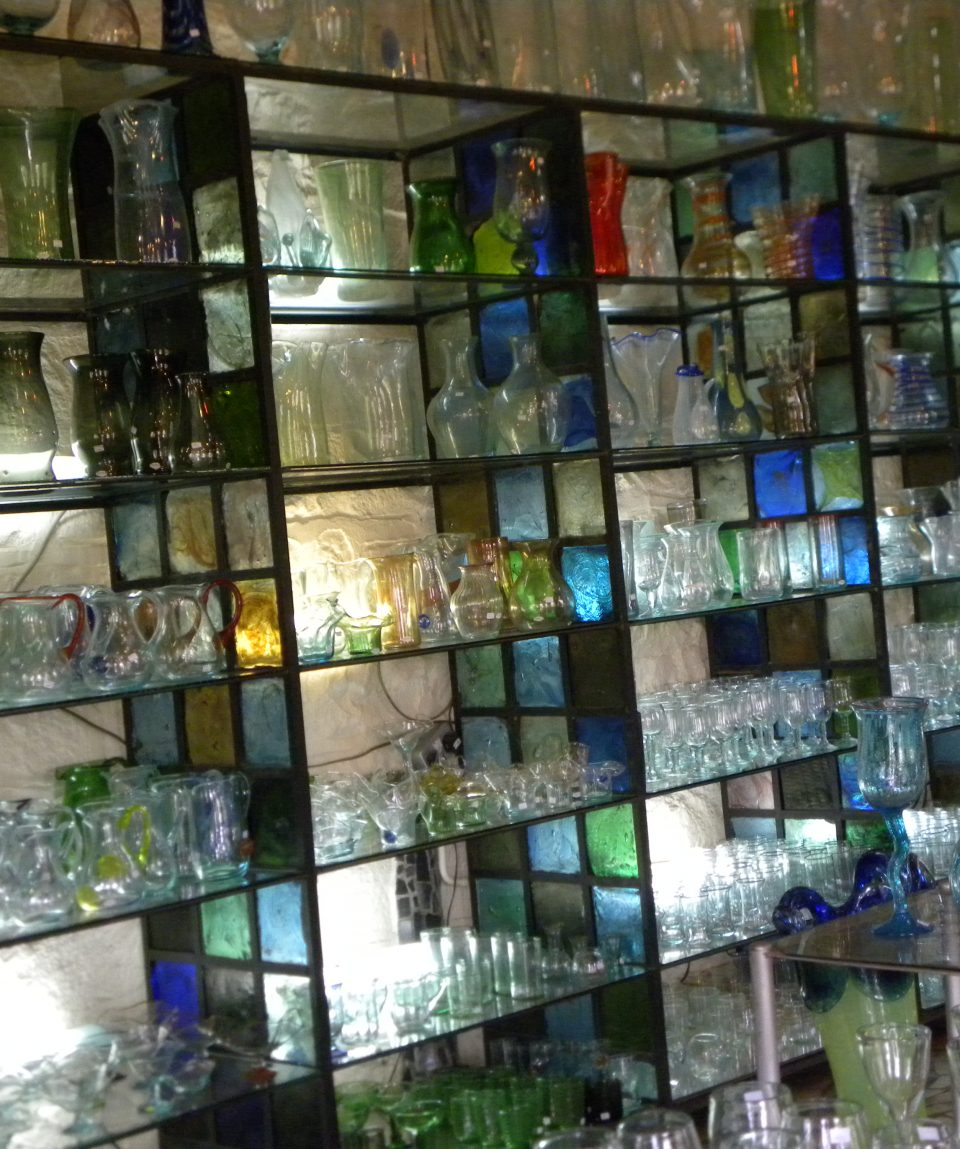Kitengela Glass Products