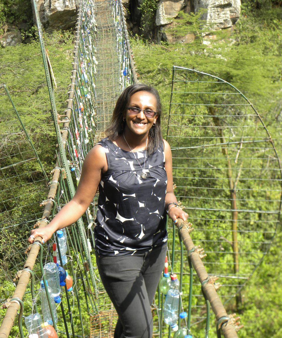 Phoebe_Munyoro_Kitengela_Glass_Bridge