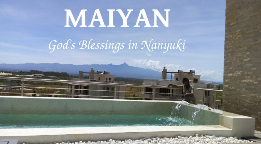 Beads_Safaris_Collection_Maiyan_Nanyuki