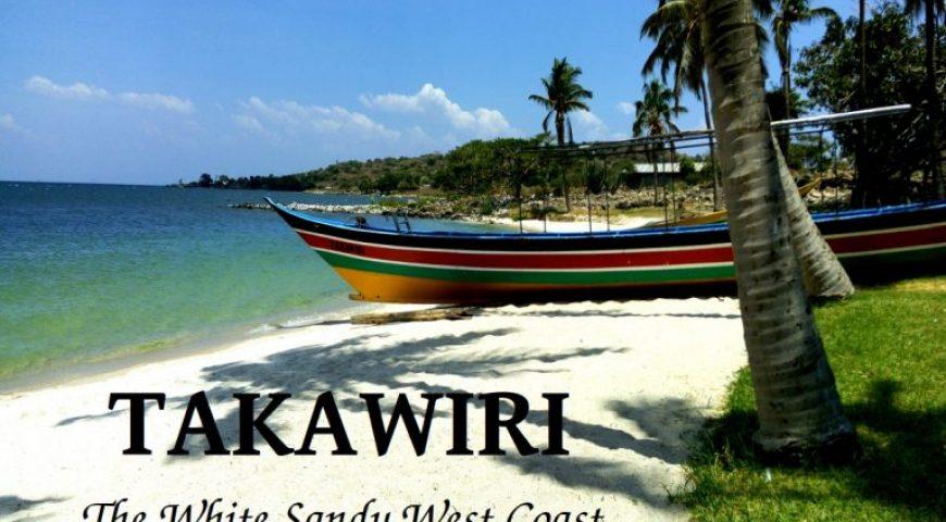 Beads_Safaris_Collection_Takawiri_Island_Feature