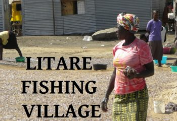 Beads_Safaris_Litare_Fishing_Village_Cover_PIC