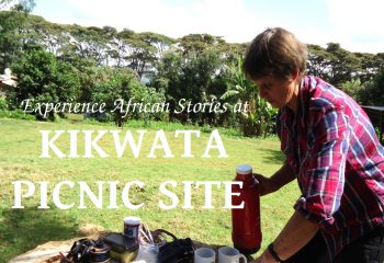 Kikwata_Picnic_Site_Cover_PIC_Beads_Safaris_Collection