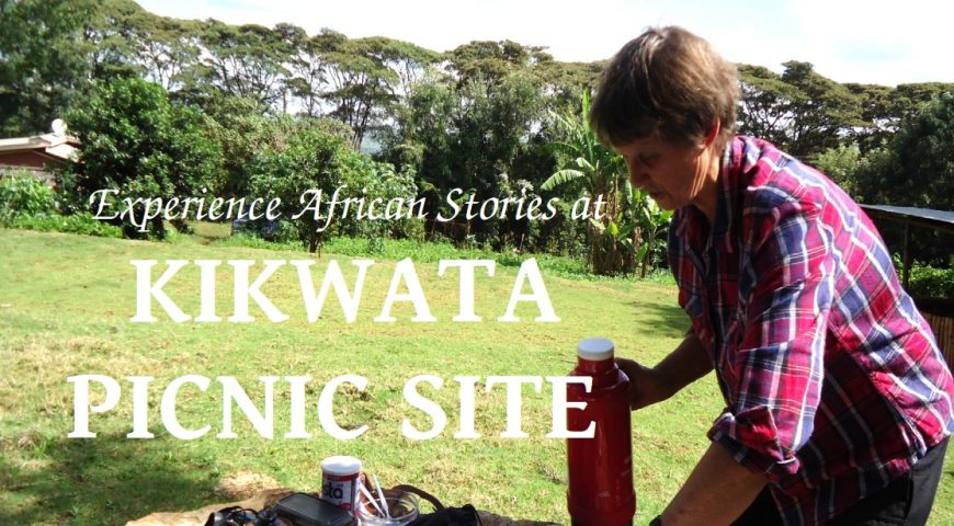 Kikwata_Picnic_Site_Cover_PIC_Beads_Safaris_Collection