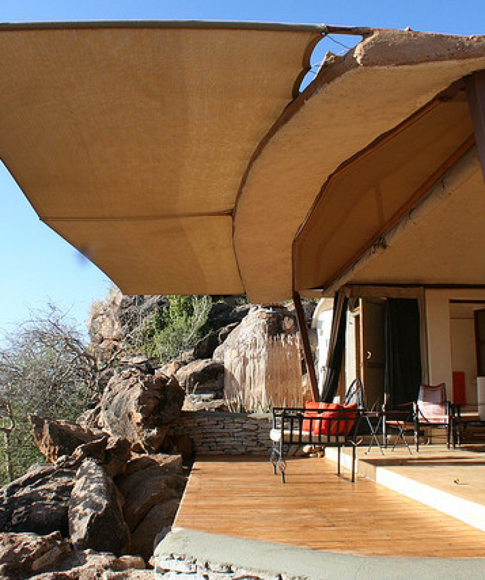 Saruni-Samburu