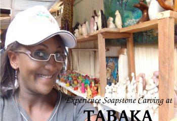 Tabaka_Cover_PIC_3