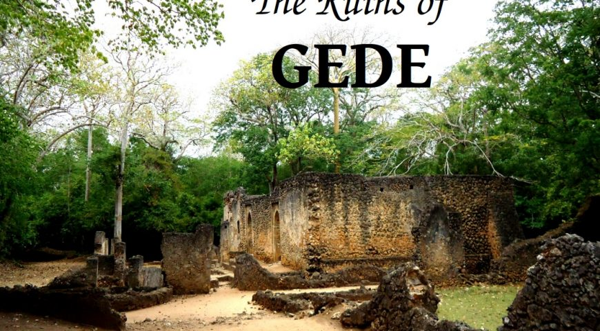 The_Ruins_Of_Gede_Beads_Safaris_Collection
